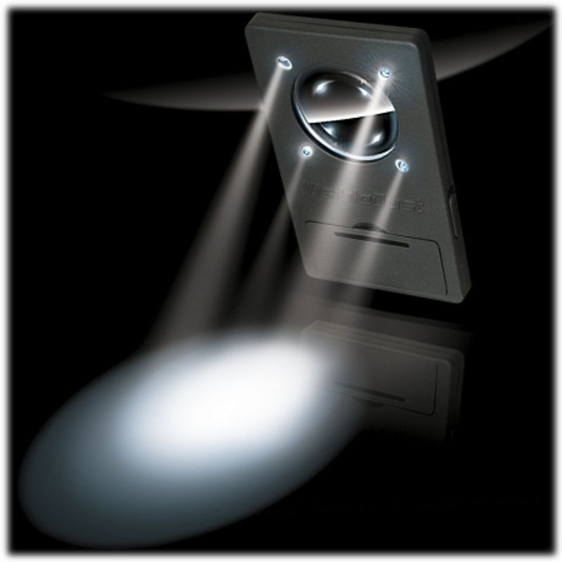 visible-dust-mini-quasar-7x-lupa-pentru-senzor-cu-4-leduri-27944-2