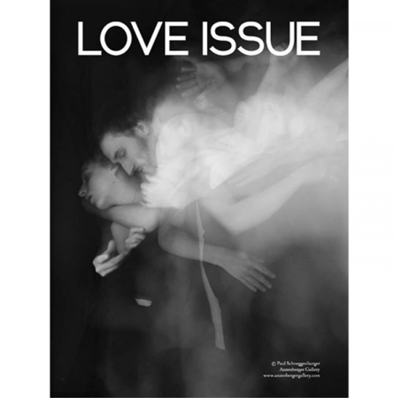 love-issue-nr-8-27958