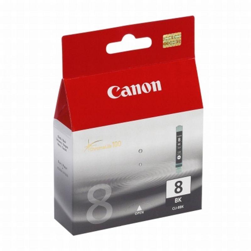 canon-cli-8bk-negru-pixma-pro-9000-28118