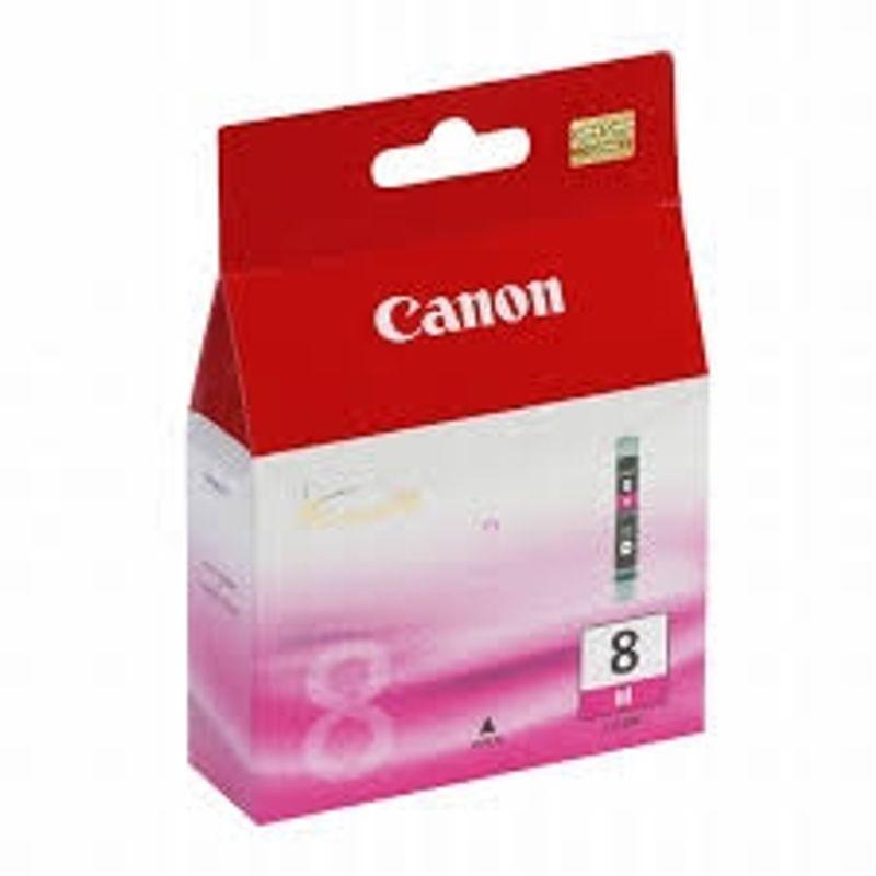 canon-cli-8m-magenta-pixma-pro-9000-28120