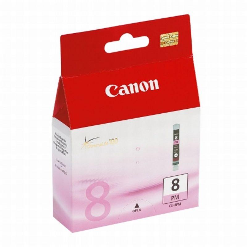 canon-cli-8pm-photo-magenta-pixma-pro-9000-28121