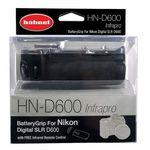 hahnel-hn-d600-grip-pentru-nikon-d600-28159-3