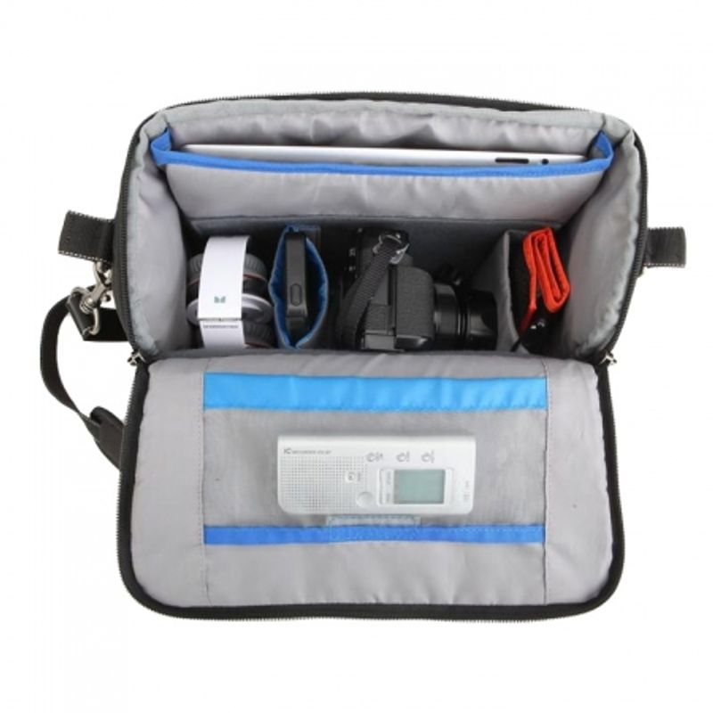 think-tank-mirrorless-mover-30i-charcoal-geanta-foto-video-28198-4