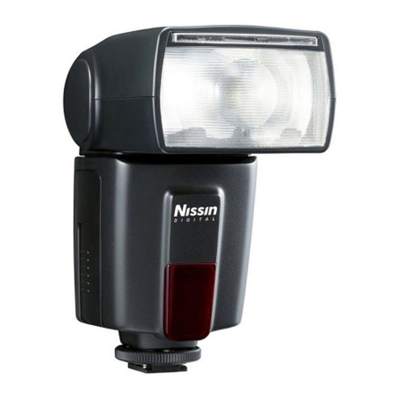 nissin-di600-canon-e-ttl-ii-28199-1