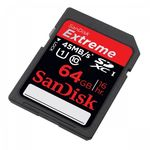 sandisk-sdxc-64gb-extreme-uhs-i-45mb-s-video-hd-28205-1