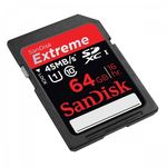 sandisk-sdxc-64gb-extreme-uhs-i-45mb-s-video-hd-28205-2