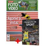 chip-foto-video-mai-iunie-2013-fotografia-de-sport-28222