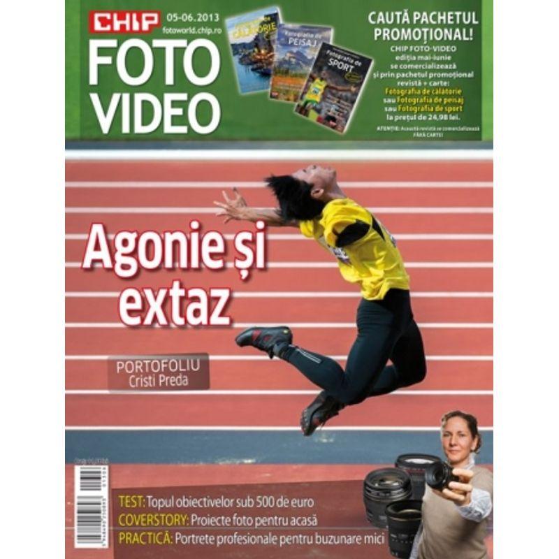 chip-foto-video-mai-iunie-2013-fotografia-de-sport-28222-1