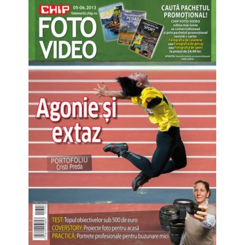 chip-foto-video-mai-iunie-2013-fotografia-de-calatorie-28223-1
