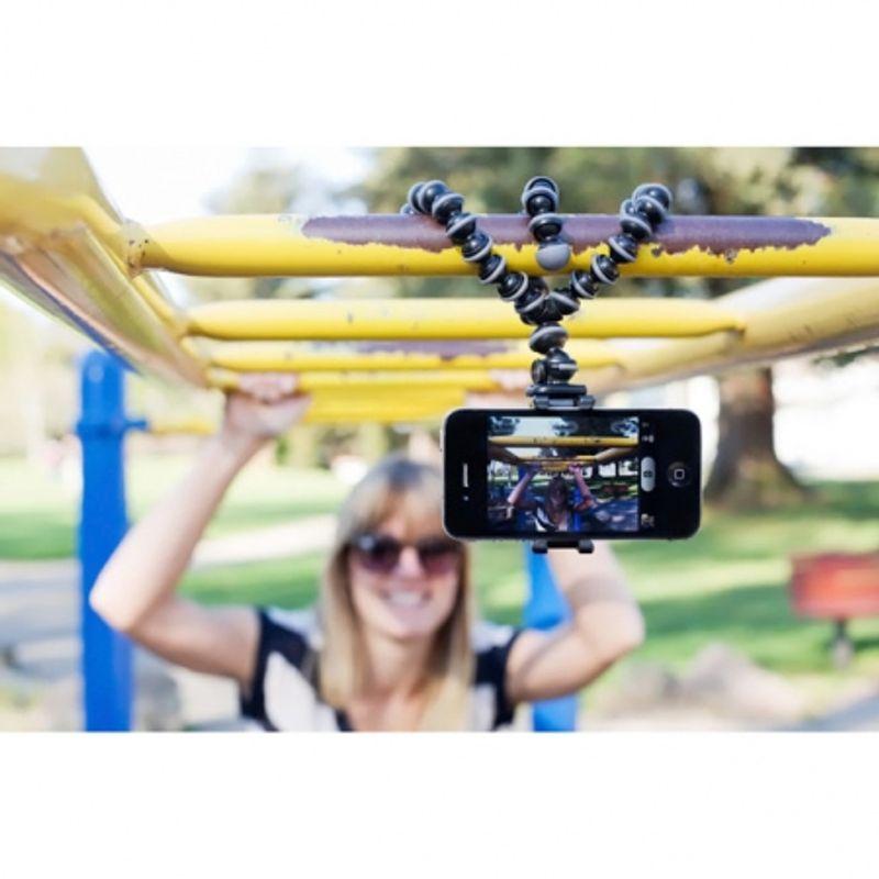 joby-gorillapod-griptight-stand-minitrepied-flexibil-pentru-telefoane-28240-1