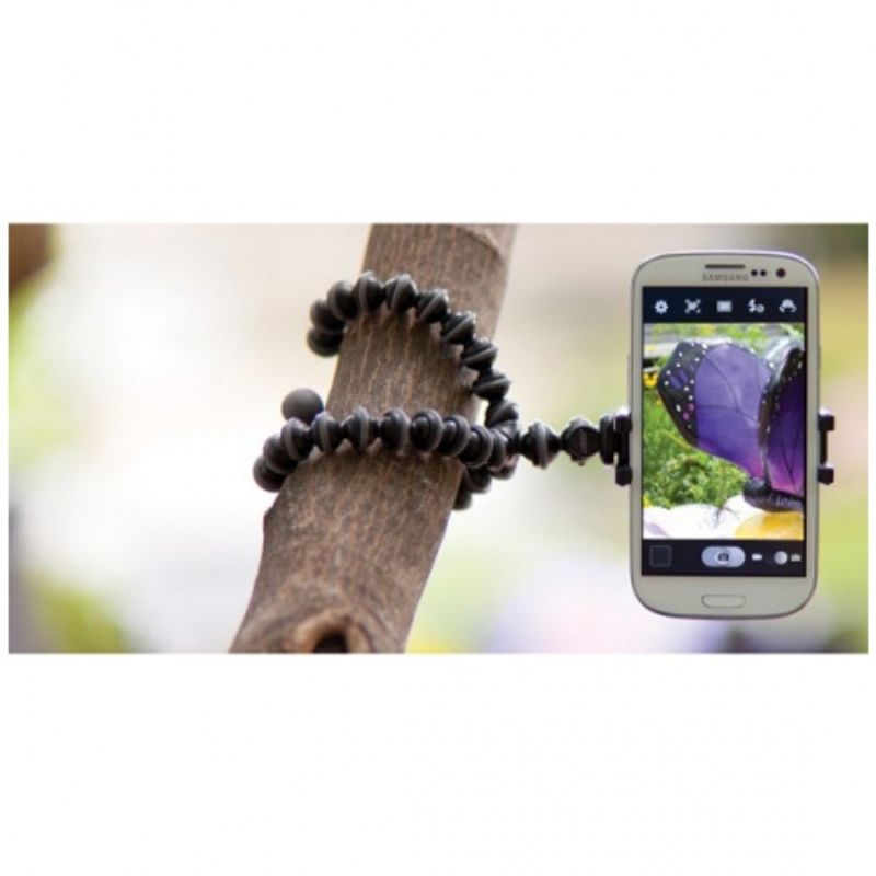 joby-gorillapod-griptight-stand-minitrepied-flexibil-pentru-telefoane-28240-2