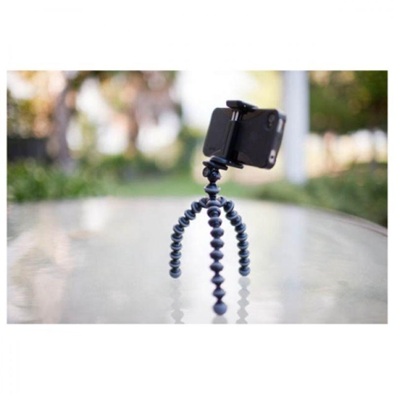 joby-gorillapod-griptight-stand-minitrepied-flexibil-pentru-telefoane-28240-3