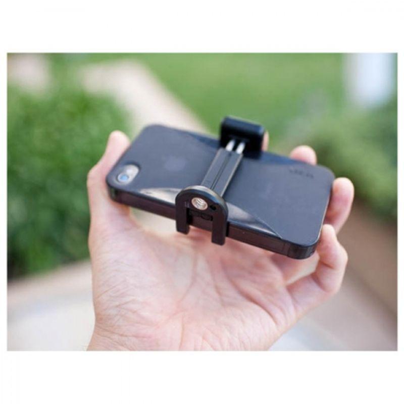 joby-gorillapod-griptight-stand-minitrepied-flexibil-pentru-telefoane-28240-4