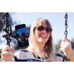 joby-gorillapod-griptight-stand-minitrepied-flexibil-pentru-telefoane-28240-5