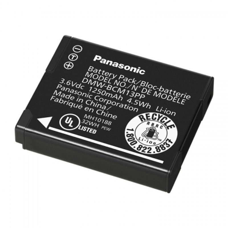 panasonic-dmw-bcm13-acumulator-pentru-dmc-ft5---tz40-28242