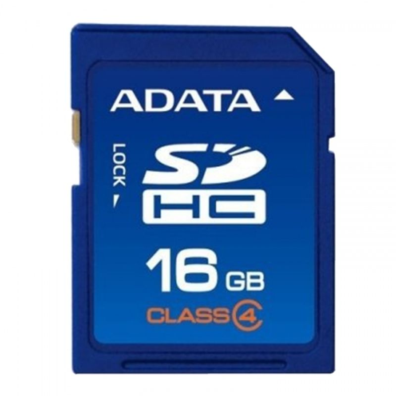 a-data-16gb-my-flash-sdhc-class-4-28254