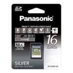panasonic-silver-rp-sdrb16gak-card-sdhc-16gb-20mb-s-clasa-10-proof-7-28274-1