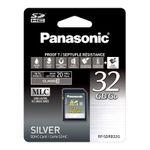 panasonic-silver-rp-sdrb32gak-card-sdhc-32gb-20mb-s-clasa-10-proof-7-28275-1