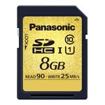 panasonic-gold-rp-sdub08gak-card-sdhc-8gb-uhs-i-90mb-s-clasa-10-proof-7-28276