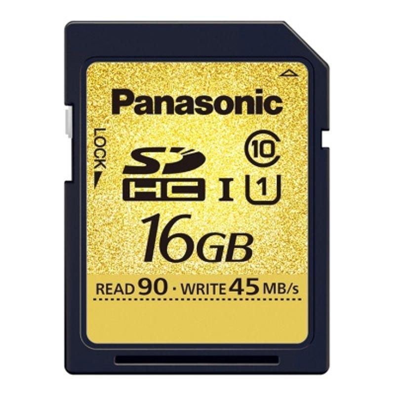 panasonic-gold-rp-sdub16gak-card-sdhc-16gb-uhs-i-90mb-s-clasa-10-proof-7-28277