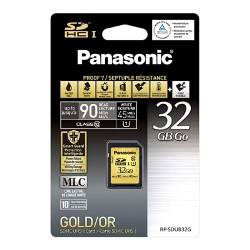 panasonic-gold-rp-sdub32gak-card-sdhc-32gb-uhs-i-90mb-s-clasa-10-proof-7-28278-1