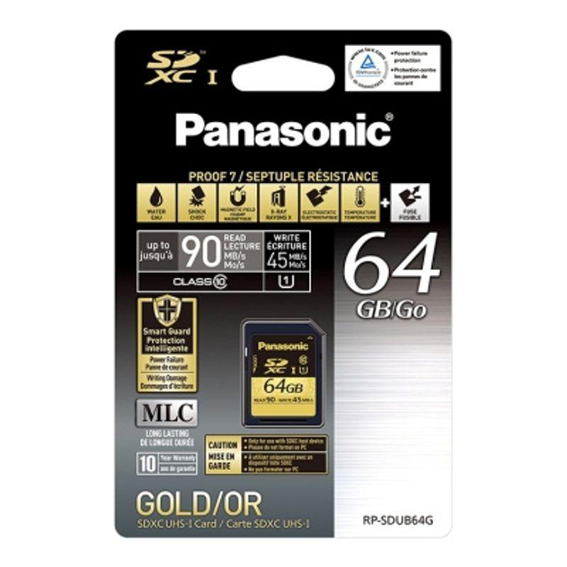 panasonic-gold-rp-sdub64gak-card-sdxc-64gb-uhs-i-90mb-s-clasa-10-proof-7-28279-1