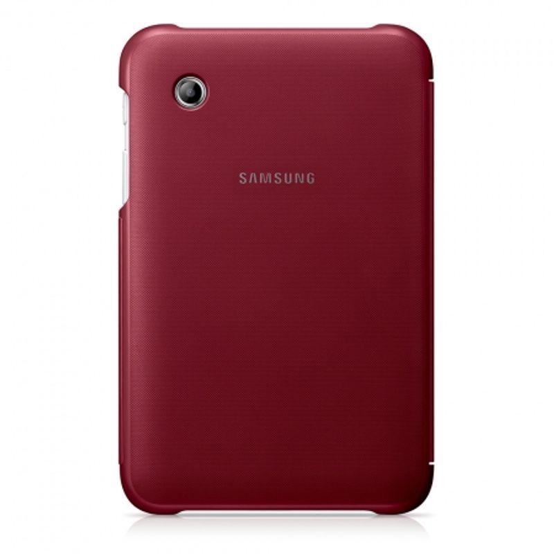 samsung-book-cover-pentru-galaxy-tab-2-7-----garnet-red-28282-1