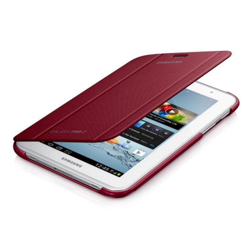 samsung-book-cover-pentru-galaxy-tab-2-7-----garnet-red-28282-4
