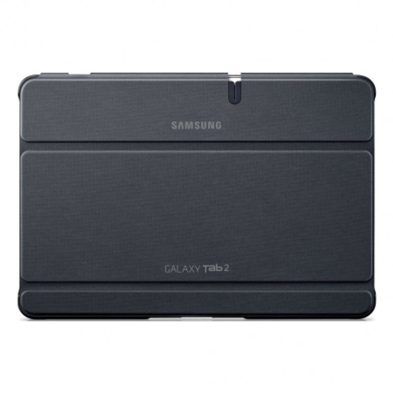 samsung-book-cover-pentru-galaxy-tab-2-10-1-----dark-grey-28285