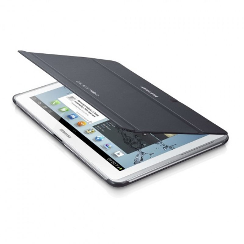 samsung-book-cover-pentru-galaxy-tab-2-10-1-----dark-grey-28285-1