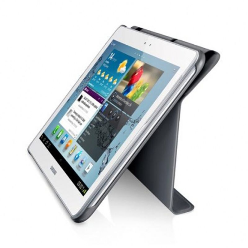 samsung-book-cover-pentru-galaxy-tab-2-10-1-----dark-grey-28285-2