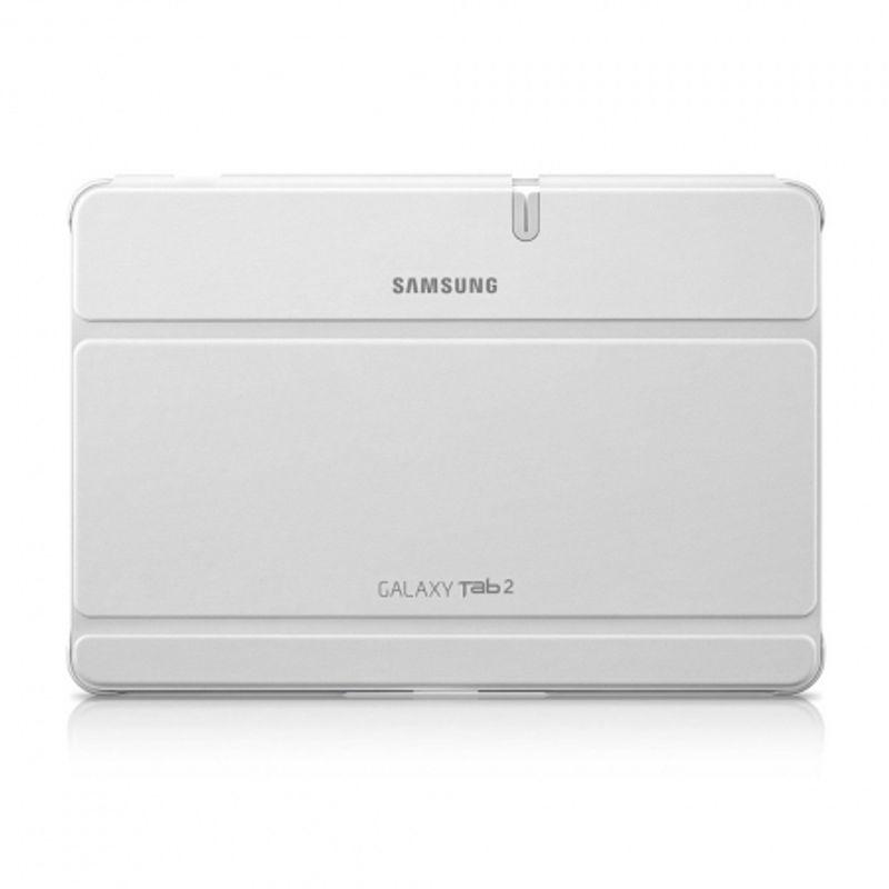 samsung-book-cover-pentru-galaxy-tab-2-10-1-----alb-28287