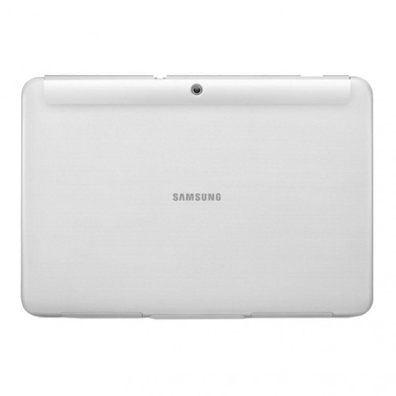 samsung-book-cover-pentru-galaxy-tab-2-10-1-----alb-28287-1