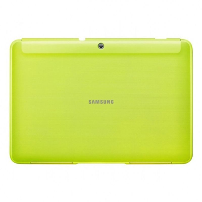 samsung-book-cover-pentru-galaxy-tab-2-10-1-----lime-green-28289-1