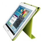 samsung-book-cover-pentru-galaxy-tab-2-10-1-----lime-green-28289-2