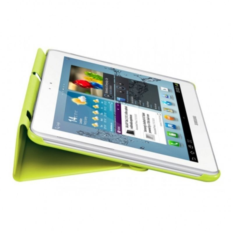 samsung-book-cover-pentru-galaxy-tab-2-10-1-----lime-green-28289-3