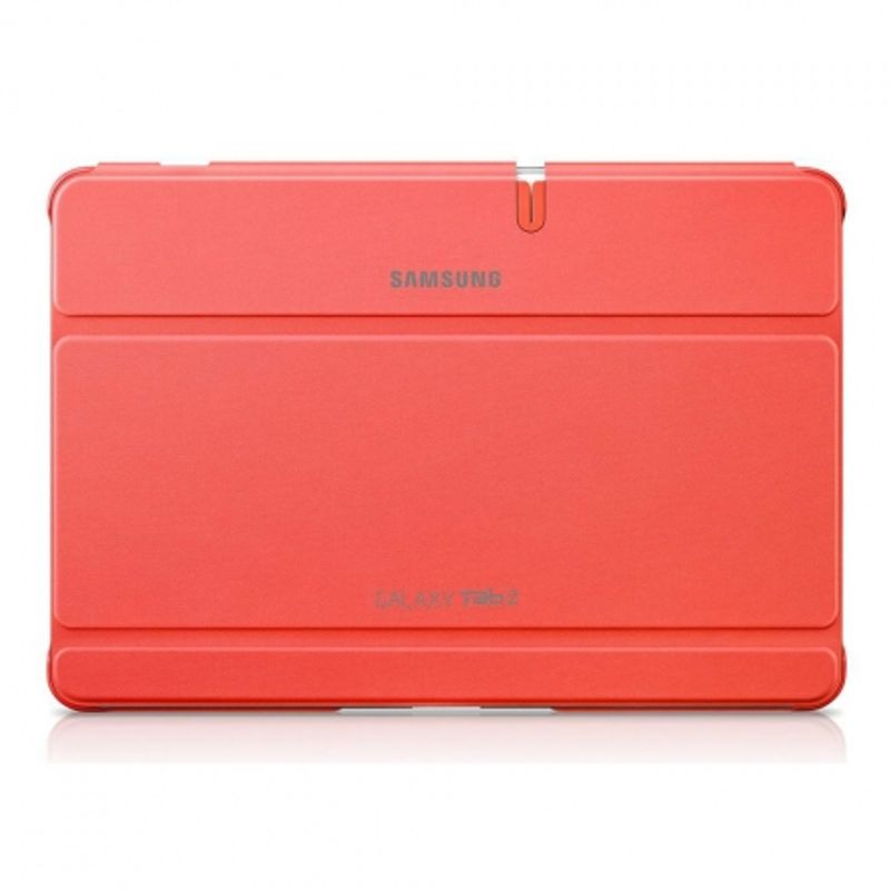 samsung-book-cover-pentru-galaxy-tab-2-10-1-----orange-28292