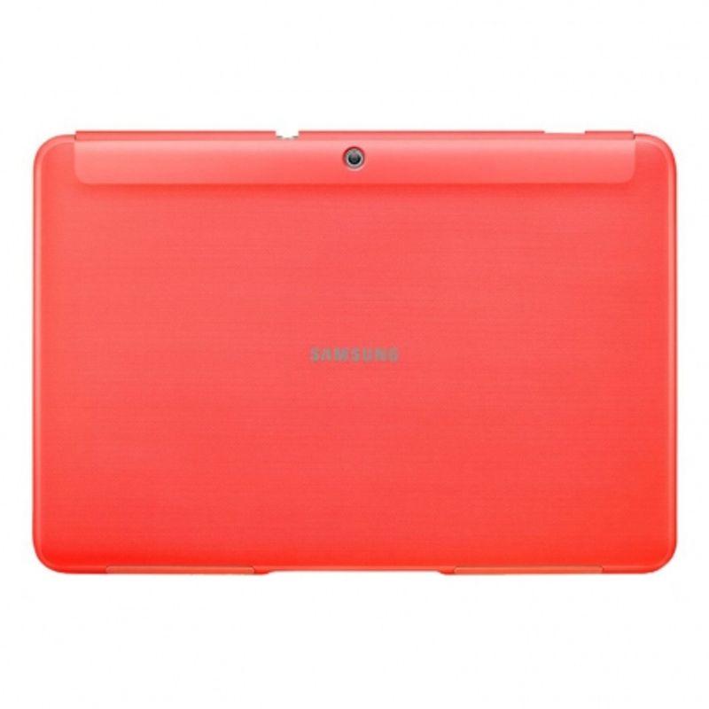 samsung-book-cover-pentru-galaxy-tab-2-10-1-----orange-28292-1