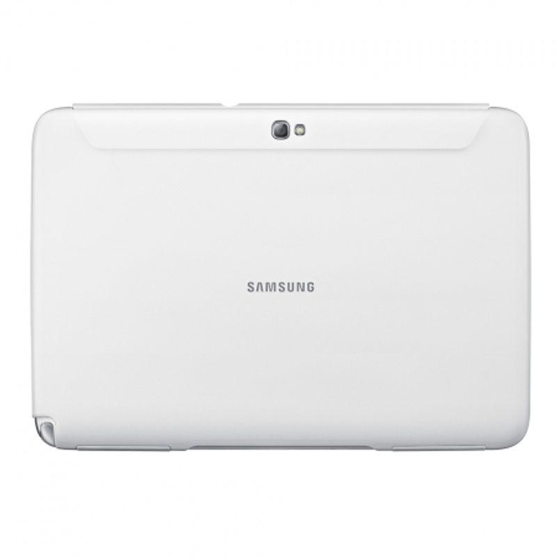 samsung-book-cover-pentru-galaxy-note-n8000-n8100-10-1-----white-28295-1