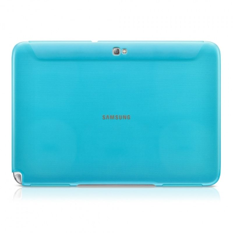 samsung-book-cover-pentru-galaxy-note-n8000-n8100-10-1-----capri-blue-28297-1