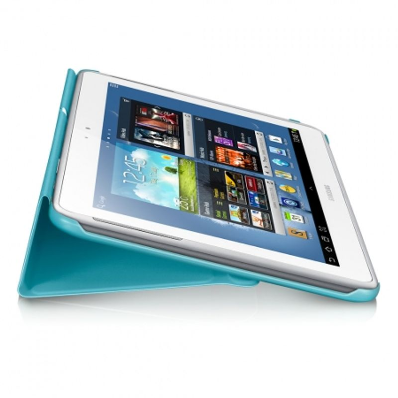 samsung-book-cover-pentru-galaxy-note-n8000-n8100-10-1-----capri-blue-28297-2