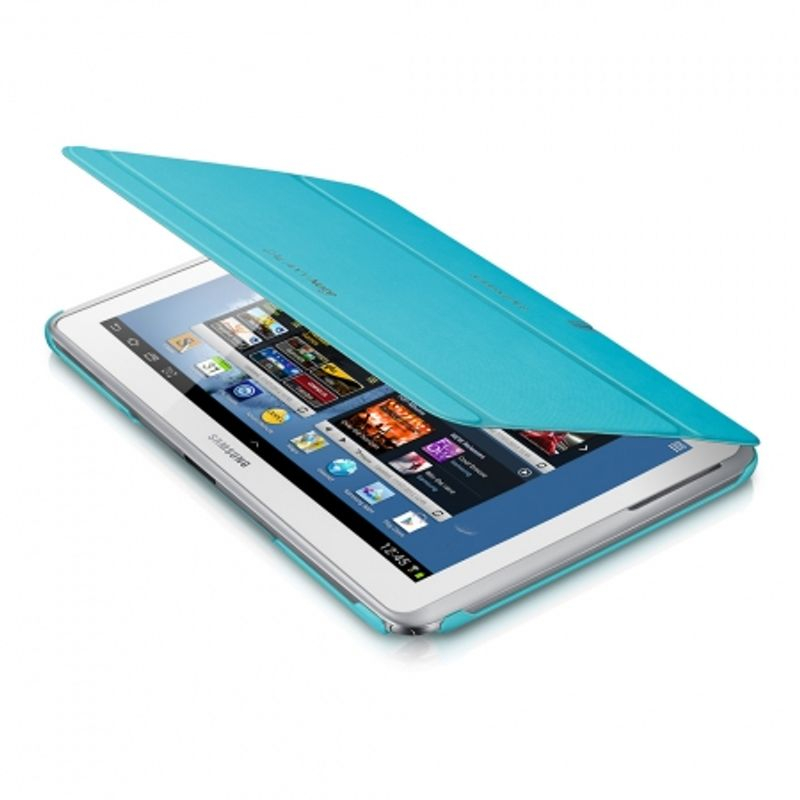 samsung-book-cover-pentru-galaxy-note-n8000-n8100-10-1-----capri-blue-28297-3