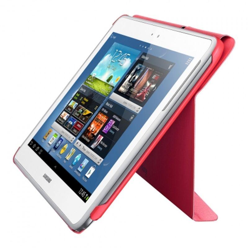 samsung-book-cover-pentru-galaxy-note-n8000-n8100-10-1-----pink-28299-1