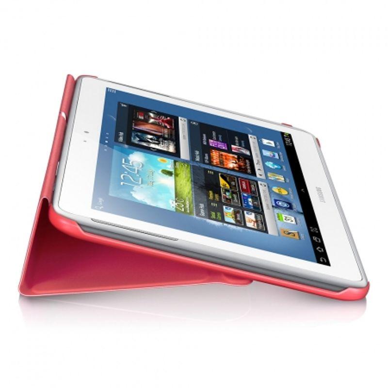 samsung-book-cover-pentru-galaxy-note-n8000-n8100-10-1-----pink-28299-2