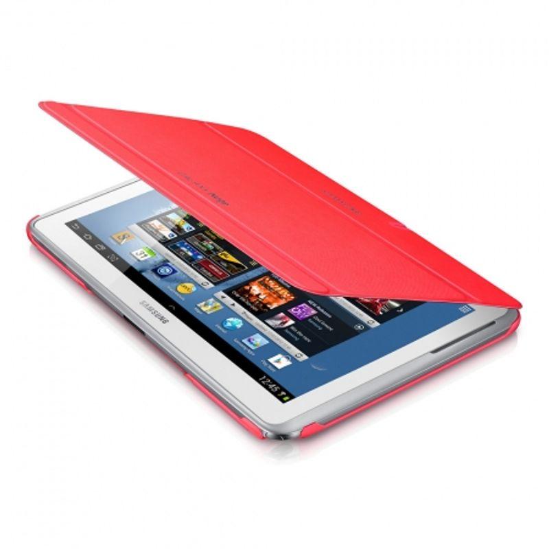 samsung-book-cover-pentru-galaxy-note-n8000-n8100-10-1-----pink-28299-3