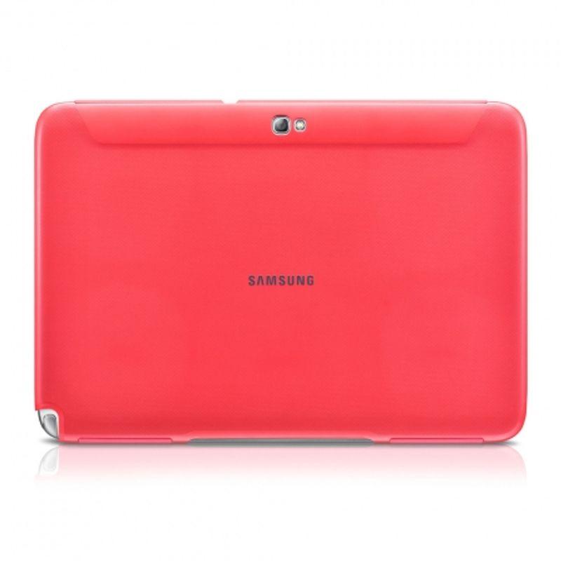 samsung-book-cover-pentru-galaxy-note-n8000-n8100-10-1-----pink-28299-4