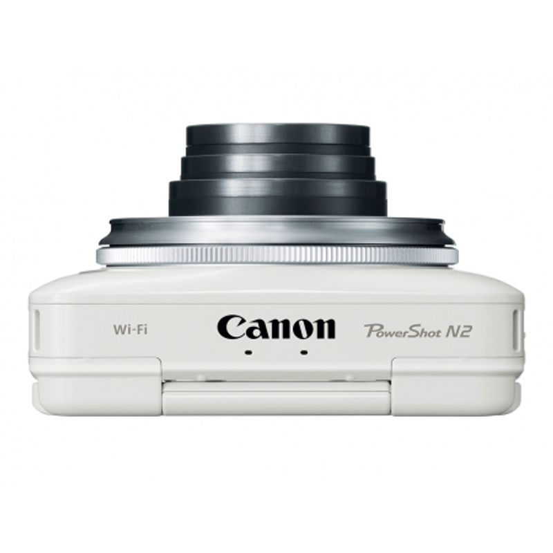 canon-powershot-n2--37109-4