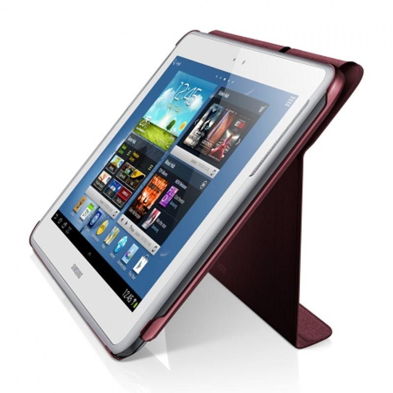 samsung-book-cover-pentru-galaxy-note-n8000-n8100-10-1-----garnet-red-28300-1