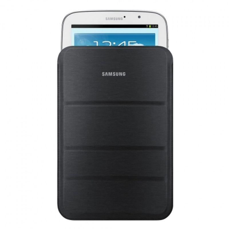samsung-universal-stand-pouch-7-8-----grey-28314