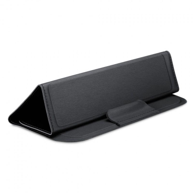 samsung-universal-stand-pouch-7-8-----grey-28314-2